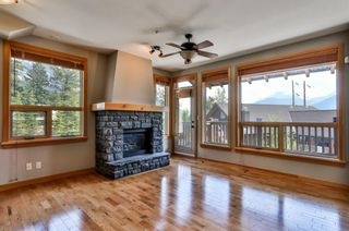 Photo 7: 301 701 Benchlands Trail: Canmore Apartment for sale : MLS®# A1019665