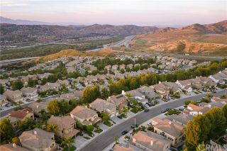 Photo 20: 8735 E Cloudview Way in Anaheim Hills: Residential for sale (77 - Anaheim Hills)  : MLS®# OC19137418