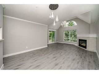 """Photo 6: 304 10082 132 Street in Surrey: Whalley Condo for sale in """"MELROSE COURT"""" (North Surrey)  : MLS®# R2387154"""