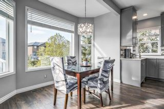 Photo 24: 437 Rainbow Falls Way: Chestermere Detached for sale : MLS®# A1144560