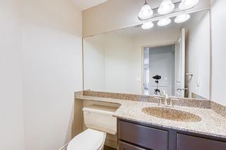 Photo 22: 156 Edgepark Way NW in Calgary: Edgemont Detached for sale : MLS®# A1118779