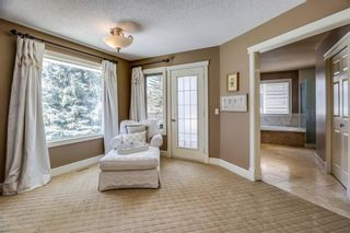 Photo 27: 74 SHAWNEE CR SW in Calgary: Shawnee Slopes House for sale : MLS®# C4226514
