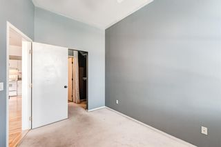Photo 26: 309 1410 2 Street SW in Calgary: Beltline Apartment for sale : MLS®# A1143810