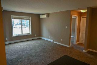 Photo 11: 217 1060 MCCONACHIE Boulevard in Edmonton: Zone 03 Condo for sale : MLS®# E4236766