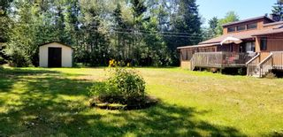 Photo 19: 54 Brookside Drive in East Amherst: 101-Amherst,Brookdale,Warren Residential for sale (Northern Region)  : MLS®# 202106413