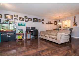 "Photo 5: 202 33675 MARSHALL Road in Abbotsford: Central Abbotsford Condo for sale in ""The Huntington"" : MLS®# R2214048"