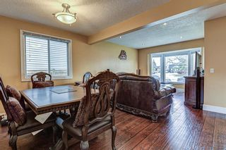 Photo 5: 272 Millcrest Way SW in Calgary: Millrise Detached for sale : MLS®# A1107153