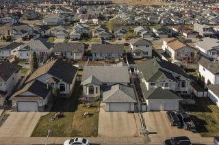 Photo 5: 6822 162A Avenue in Edmonton: Zone 28 House for sale : MLS®# E4243682