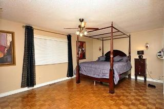 Photo 8: 3155 Bracknell Crest in Mississauga: Meadowvale House (2-Storey) for sale : MLS®# W2560793
