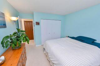 Photo 16: 203 1537 Morrison St in Victoria: Vi Jubilee Condo for sale : MLS®# 870633