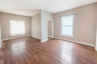 Photo 5: 485 Pritchard Avenue in Winnipeg: North End Residential for sale (4A)  : MLS®# 202113106