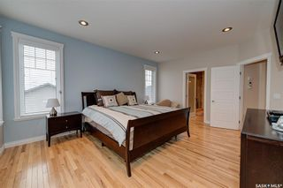 Photo 24: 300 Diefenbaker Avenue in Hague: Residential for sale : MLS®# SK849663