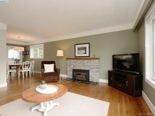 Photo 4: 2331 Bellamy Rd in VICTORIA: La Thetis Heights House for sale (Langford)  : MLS®# 780535