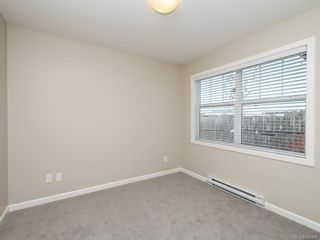Photo 15: 14 3356 Whittier Ave in : SW Rudd Park Row/Townhouse for sale (Saanich West)  : MLS®# 866436