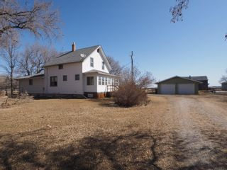 Photo 36: 68151 Road 34 W in Portage la Prairie RM: House for sale : MLS®# 202107756