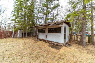 Photo 40: 11 3016 TWP RD 572: Rural Lac Ste. Anne County House for sale : MLS®# E4241063