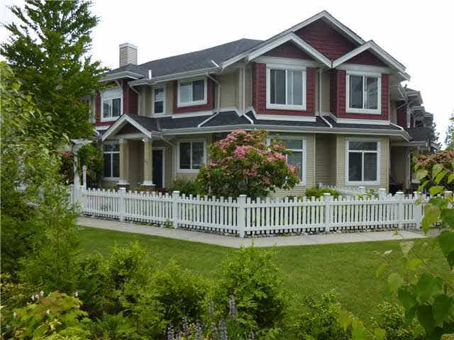 FEATURED LISTING: 32 8655 159TH STREET