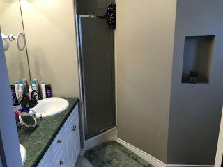 Photo 19: 9212 116 Avenue in Fort St. John: Fort St. John - City NE House for sale (Fort St. John (Zone 60))  : MLS®# R2526415