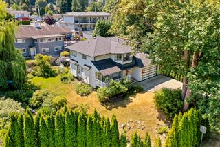 Photo 35: 19950 48A Avenue in Langley: Langley City House for sale : MLS®# R2606185