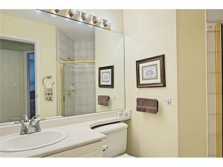 """Photo 14: 223 5735 HAMPTON Place in Vancouver: University VW Condo for sale in """"The Bristol"""" (Vancouver West)  : MLS®# V1065144"""