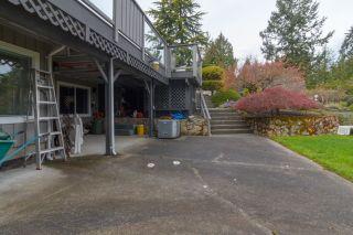 Photo 35: One owner Dean Park Home on Quiet Cul-de-Sac