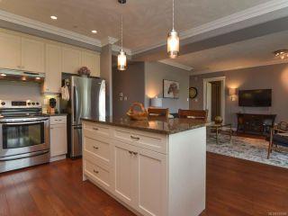 Photo 7: 425 3666 ROYAL VISTA Way in COURTENAY: CV Crown Isle Condo for sale (Comox Valley)  : MLS®# 766859
