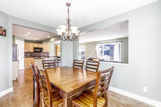 Photo 7: 2075 Reunion Boulevard NW: Airdrie Detached for sale : MLS®# A1096140