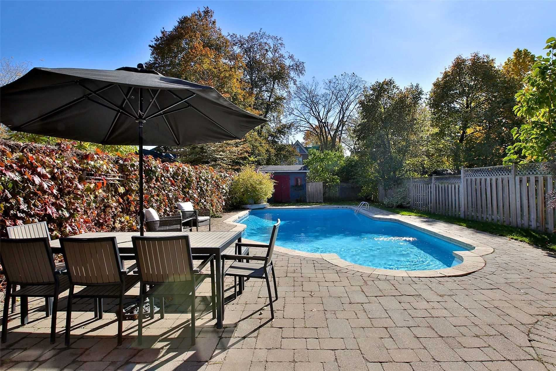 Photo 19: Photos: 181 W Glengrove Avenue in Toronto: Lawrence Park South House (2-Storey) for sale (Toronto C04)  : MLS®# C4633543