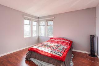 Photo 12: 16775 80 Avenue in Surrey: Fleetwood Tynehead House for sale : MLS®# R2351325