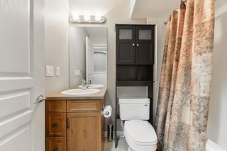 Photo 44: 729 MASSEY Way in Edmonton: Zone 14 House for sale : MLS®# E4257161