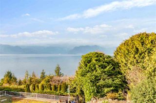 Photo 26: 20 PERIWINKLE Place: Lions Bay House for sale (West Vancouver)  : MLS®# R2565481