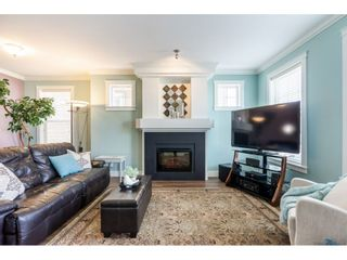 """Photo 17: 21154 80A Avenue in Langley: Willoughby Heights Condo for sale in """"Yorkville"""" : MLS®# R2552209"""