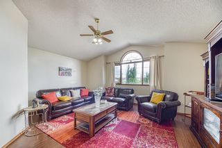 Photo 19: 23 Citadel Meadow Grove NW in Calgary: Citadel Detached for sale : MLS®# A1149022