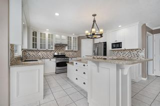 Photo 11: 119 CRYSTALRIDGE Drive: Okotoks Detached for sale : MLS®# A1117044