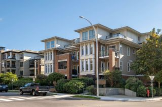"""Photo 2: 303 2488 WELCHER Avenue in Port Coquitlam: Central Pt Coquitlam Condo for sale in """"Riverside Gate"""" : MLS®# R2625439"""