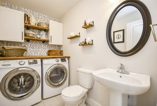 Photo 15: 109 Lier Ridge in Halifax: 7-Spryfield Residential for sale (Halifax-Dartmouth)  : MLS®# 202118999