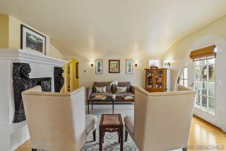 Photo 12: LA JOLLA House for sale : 4 bedrooms : 425 Sea Ln