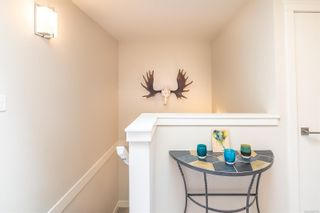 Photo 21: 5 1900 Watkiss Way in : VR View Royal Row/Townhouse for sale (View Royal)  : MLS®# 857793