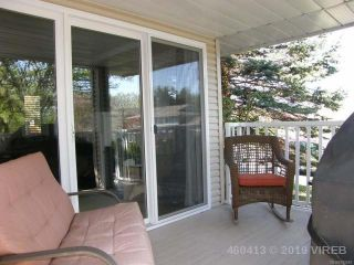 Photo 41: 1212 Malahat Dr in COURTENAY: CV Courtenay East House for sale (Comox Valley)  : MLS®# 830662