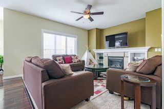 Photo 11: 220 Covecreek Court NE in Calgary: Coventry Hills Detached for sale : MLS®# A1103028
