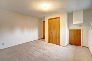 Photo 13: 44 MAPLE COURT Crescent SE in Calgary: Maple Ridge Detached for sale : MLS®# C4249586