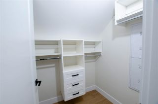 Photo 16: 2660 OXFORD Street in Vancouver: Hastings Sunrise 1/2 Duplex for sale (Vancouver East)  : MLS®# R2587175
