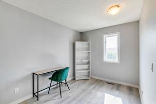 Photo 29: 100 Patina Park SW in Calgary: Patterson Row/Townhouse for sale : MLS®# A1130251