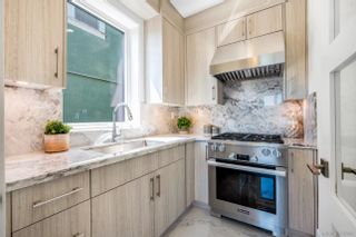 Photo 8: 116 W 59TH Avenue in Vancouver: Marpole House for sale (Vancouver West)  : MLS®# R2613519