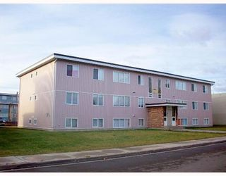 "Main Photo: 204 9815 104TH Avenue in Fort_St._John: Fort St. John - City NE Condo for sale in ""CAMEO 2"" (Fort St. John (Zone 60))  : MLS®# N192712"