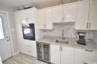 Photo 7: 135 Calypso Drive in Moose Jaw: VLA/Sunningdale Residential for sale : MLS®# SK850031