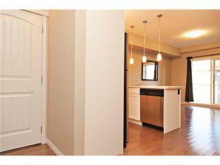 Photo 10: 3409 115 PRESTWICK Villa(s) SE in Calgary: McKenzie Towne Condo for sale : MLS®# C4071146