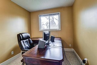 Photo 17: 272 Millcrest Way SW in Calgary: Millrise Detached for sale : MLS®# A1107153