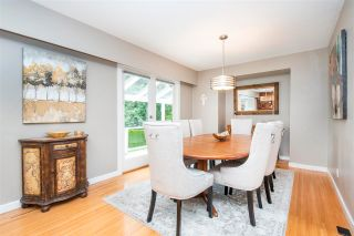 Photo 11: 4787 CEDARCREST Avenue in North Vancouver: Canyon Heights NV House for sale : MLS®# R2562639