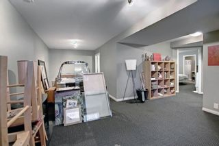 Photo 20: 136 Prestwick Estate Way SE in Calgary: McKenzie Towne Detached for sale : MLS®# A1151571